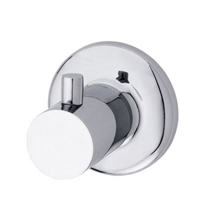Time juego de llaves empotrar serie grb mixers for Juego de llaves para ducha